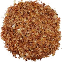 ALTAR Hand Blended Incense 500g