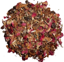BUSINESS Hand Blended Incense 500g