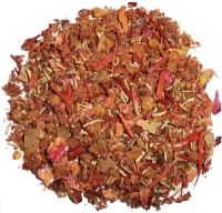 CIRCLE Hand Blended Incense 500g