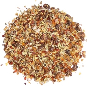 HONESTY Hand Blended Incense 500g