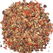 LEO Zodiac Hand Blended Incense 500g