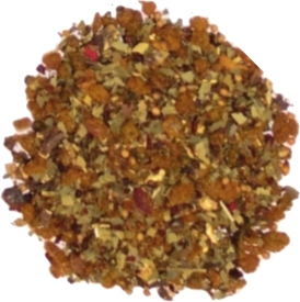 LUGHNASADH Hand Blended Incense 500g