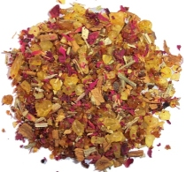 OFFERTORY Hand Blended Incense 500g